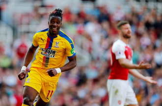 Arsenal vs Crystal Palace Prediction and Betting Preview, 27 Oct 2019