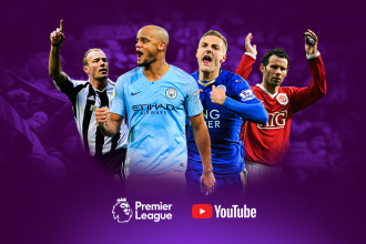 EPL Picks for Matchday 11