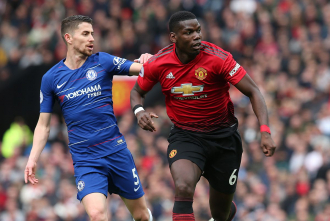 Chelsea vs Manchester United Prediction and Betting Preview, 30 Oct 2019