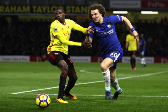 Watford vs Chelsea Predictions 02.11.2019