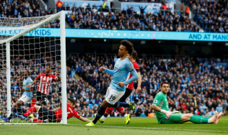 Manchester City vs Southampton Predictions 02.11.2019