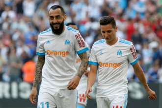 Marseille vs Lille Prediction 02.11.2019