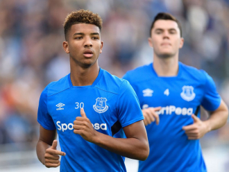 Everton vs Tottenham Prediction and Betting Preview, 03 Nov 2019