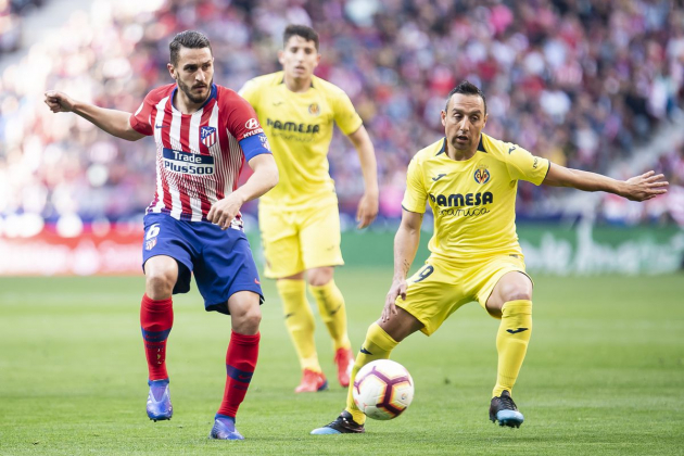 Villarreal vs Athletic Bilbao Prediction
