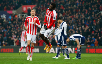 Stoke City vs West Brom Prediction 04.11.2019