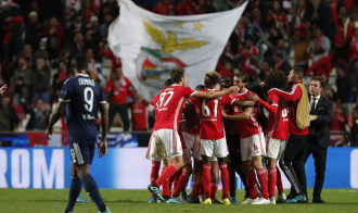 Lyon vs Benfica Prediction and Betting Preview, 05 Nov 2019