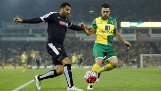 Norwich vs Watford Prediction 08.11.2019