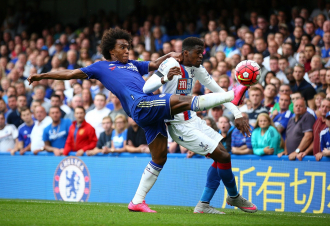 Chelsea vs Crystal Palace Prediction and Betting Preview, 09 Nov 2019