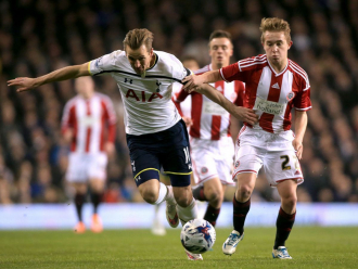 Tottenham vs Sheffield Utd Prediction 09.11.2019