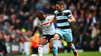 Fulham vs QPR Prediction 22.11.2019