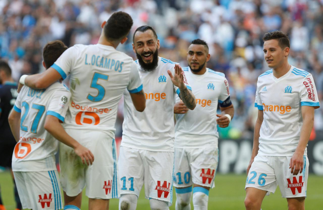 Marseille toulouse betting preview steel tips betting dogs