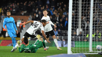 Swansea vs Fulham Prediction 29.11.2019