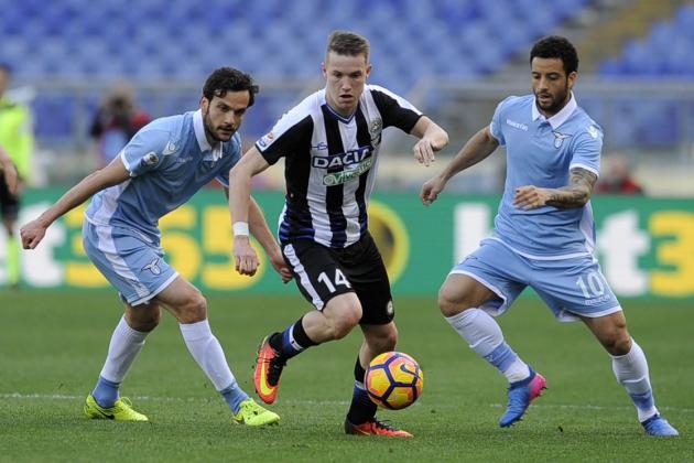 Lazio vs udinese betting prediction online betting websites in nigeria boko