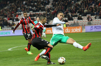 St Etienne vs Nice Prediction and Betting Preview 04 Dec 2019