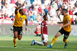 Wolves vs West Ham Prediction and Betting Preview 04 Dec 2019