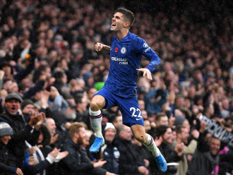 Chelsea vs Aston Villa Prediction and Betting Preview, 04 Dec 2019