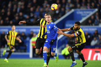 Leicester vs Watford Prediction and Betting Preview, 04 Dec 2019
