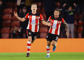 Southampton vs Norwich Prediction and Betting Preview, 04 Dec 2019