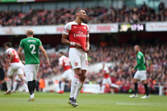 Arsenal vs Brighton Prediction and Betting Preview, 05 Dec 2019