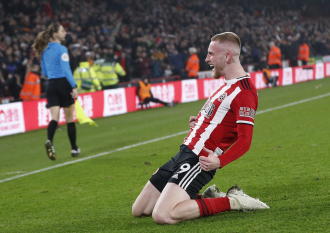 Sheffield United vs Newcastle United Prediction and Betting Preview, 05 Dec 2019