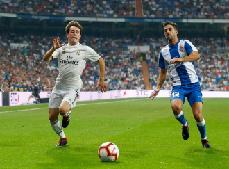 Real Madrid vs Espanyol Prediction and Betting Preview 07 Dec 2019
