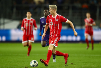 B. Monchengladbach vs Bayern Munich Prediction and Betting Preview 07 Dec 2019