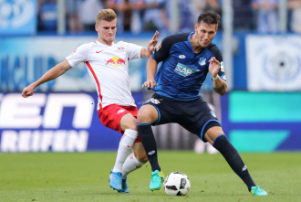 RB Leipzig vs Hoffenheim Prediction and Betting Preview 07 Dec 2019