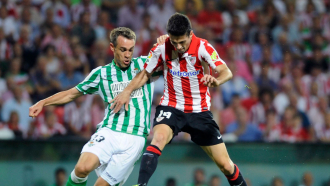 Betis vs Ath Bilbao Prediction and Betting Preview 08 Dec 2019