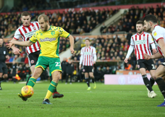 Norwich vs Sheffield United Prediction and Betting Preview, 08 Dec 2019