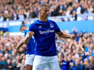 Manchester United vs Everton Prediction and Betting Preview, 15 Dec 2019