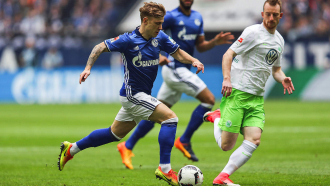 Wolfsburg vs Schalke Prediction and Betting Preview 18 Dec 2019