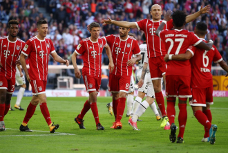 Freiburg vs Bayern Munich Prediction and Betting Preview 18 Dec 2019