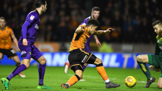 Norwich vs Wolves Prediction and Betting Preview 21 Dec 2019