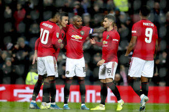Watford vs Manchester United Prediction and Betting Preview, 22 Dec 2019