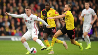 Sheffield Utd vs Watford Prediction and Betting Preview 26 Dec 2019
