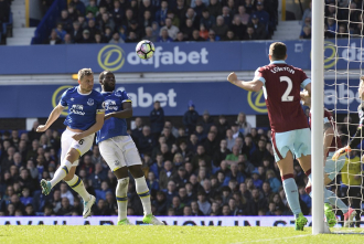 Everton vs Burnley Prediction and Betting Preview 26 Dec 2019