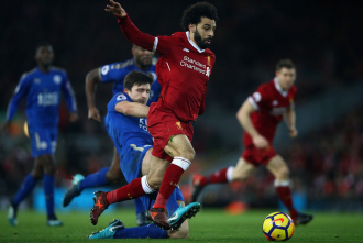Leicester vs Liverpool Prediction and Betting Preview 26 Dec 2019