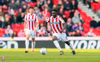 Stoke City vs Sheffield Wed Prediction 26.12.2019