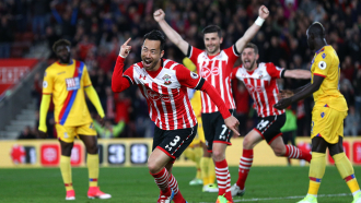 Southampton vs Crystal Palace Prediction and Betting Preview, 28 Dec 2019