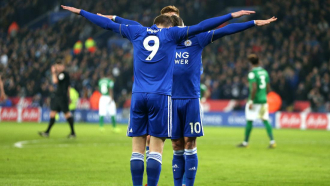 West Ham vs Leicester Prediction and Betting Preview, 28 Dec 2019
