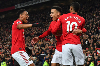 Burnley vs Manchester United Prediction and Betting Preview, 28 Dec 2019