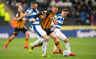 QPR vs Hull City Prediction and Betting Preview 29 Dec 2019