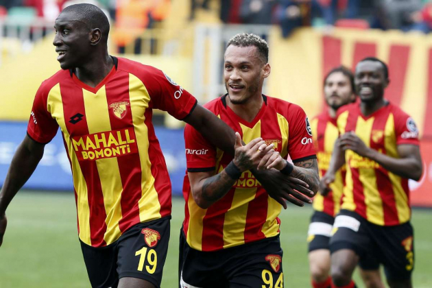 Sivasspor vs Goztepe Prediction