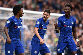 Brighton vs Chelsea Prediction and Betting Preview 01 Jan 2020