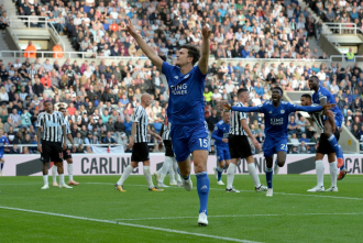 Newcastle vs Leicester Prediction and Betting Preview 01 Jan 2020