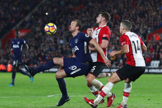 Southampton vs Tottenham Prediction and Betting Preview 01 Jan 2020