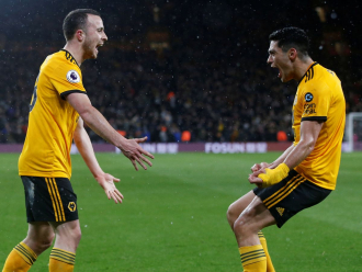 Watford vs Wolves Prediction and Betting Preview 01 Jan 2020