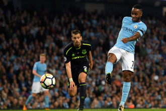 Manchester City vs Everton Prediction and Betting Preview 01 Jan 2020