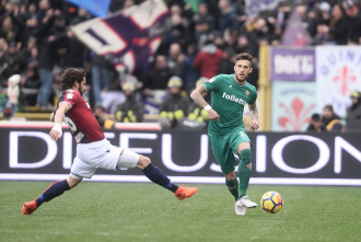 Bologna vs Fiorentina Prediction and Betting Preview 06 Jan 2020