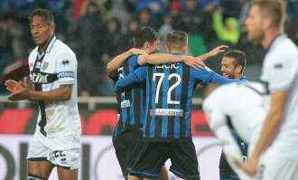 Atalanta vs Parma Prediction and Betting Preview 06 Jan 2020